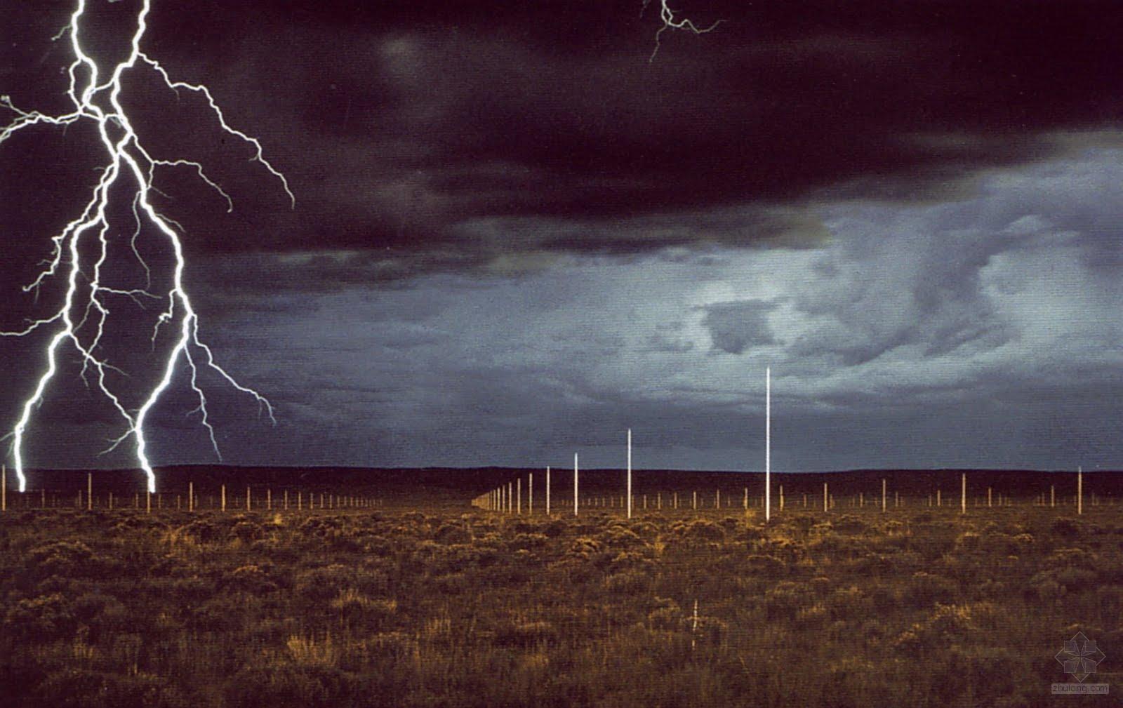 lightning_field.jpg