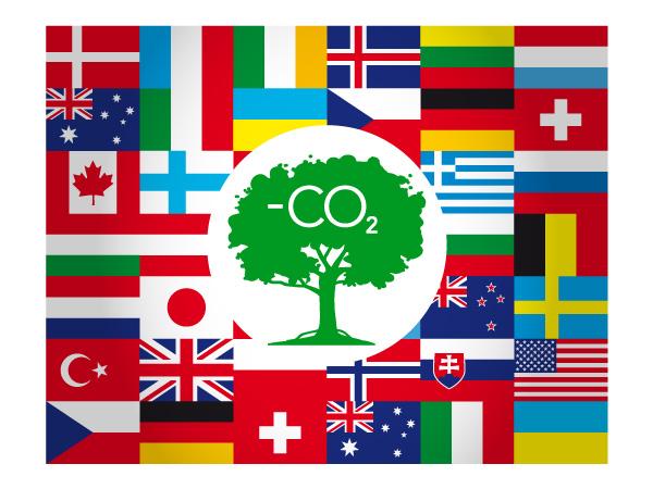 consul-system-protocollo-kyoto