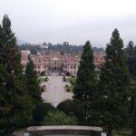 Aperti i cancelli di Varese con Nature Urbane