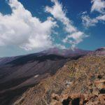 Etna: storia del vulcano più alto d'Europa