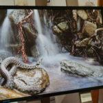 I tesori del fiume a Lonate Pozzolo