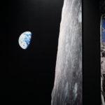 Una passeggiata nello spazio con la NASA a Milano