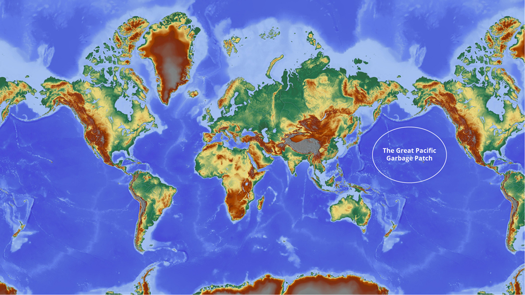 900-x-600-gpgp-map-2.jpg
