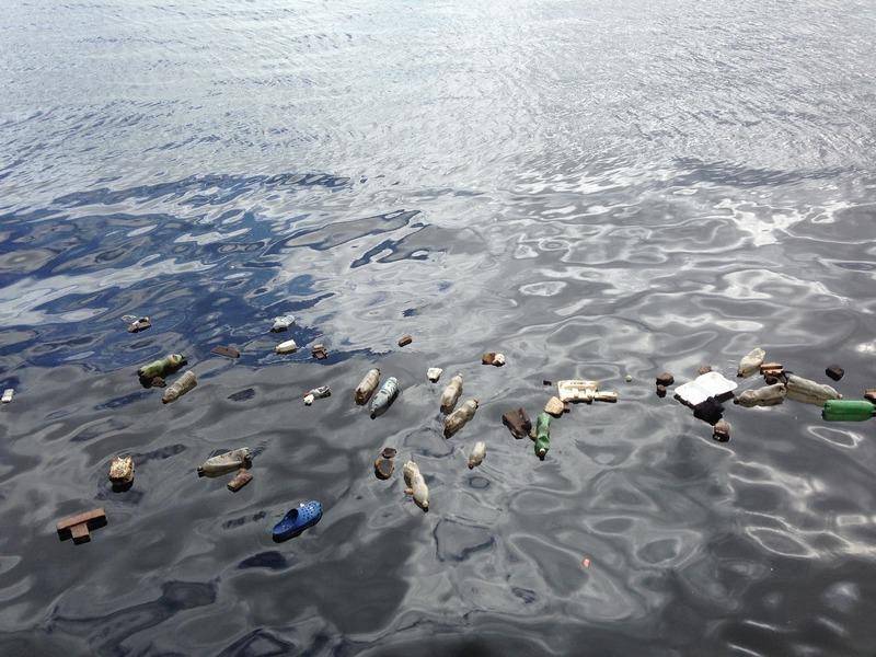direttiva europea contro la plastica