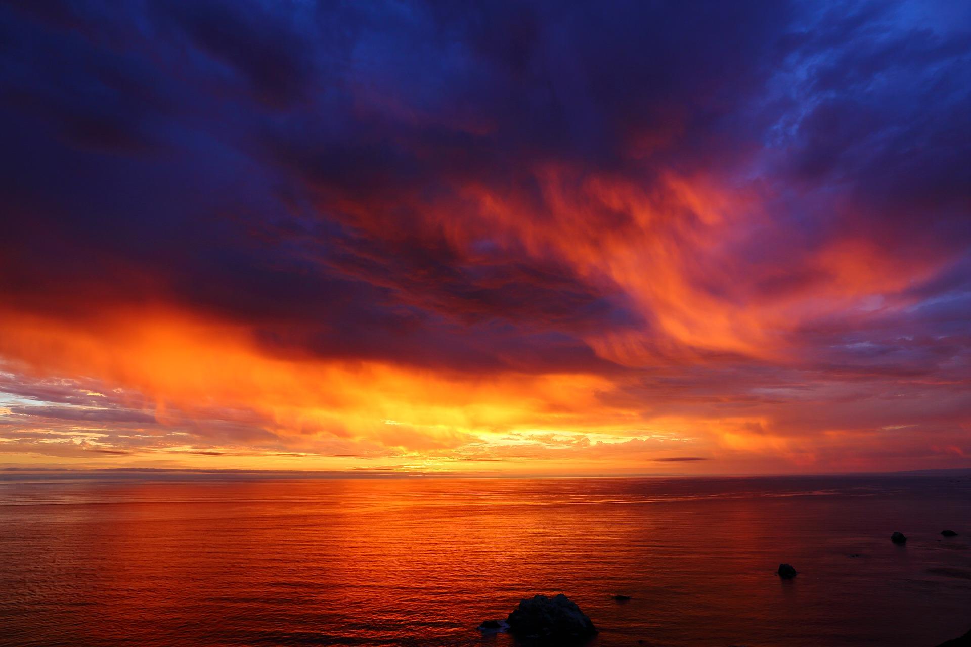 sunset-1908282_1920