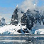 Antartide: una preziosa miniera da custodire