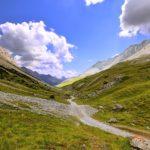 Slow tourism: per l'ambiente e il territorio