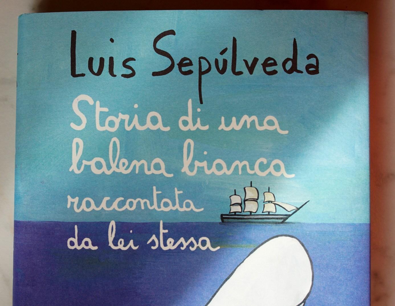 Copertina-Storia-di-una-balena-bianca-racconta-da-lei-stessa