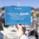 Il Festival del Mare: le novità della seconda edizione