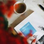 Le curiosità de l'orologiaio miope - Lisa Signorile