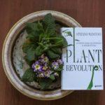 Plant Revolution – Stefano Mancuso