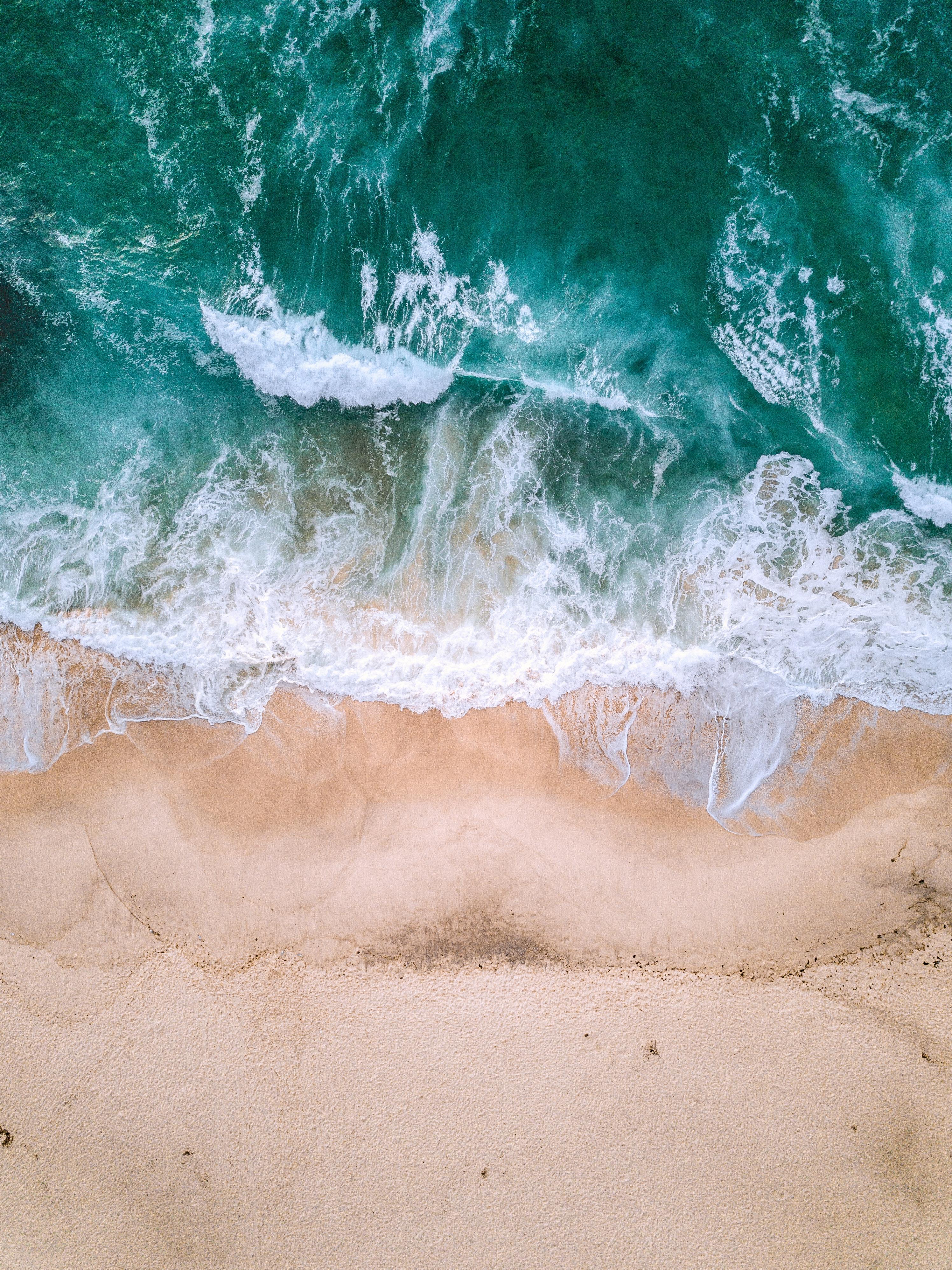Foto sul mare