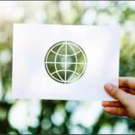 COP 24, speranze e disillusioni sul clima