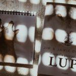 Duemila giorni con i lupi - Jim & Jamie Dutcher