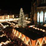 Vacanze di Natale: 5 mete naturali da visitare
