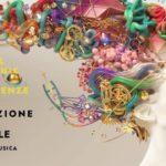 La XIV edizione del Festival delle Scienze di National Geographic