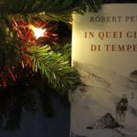 In quei giorni di tempesta - Robert Peroni
