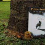 """""""Il Cane, il Lupo e Dio"""" – Folco Terzani"""