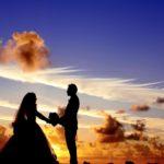 Nuova frontiera del wedding planning: matrimonio ecosostenibile