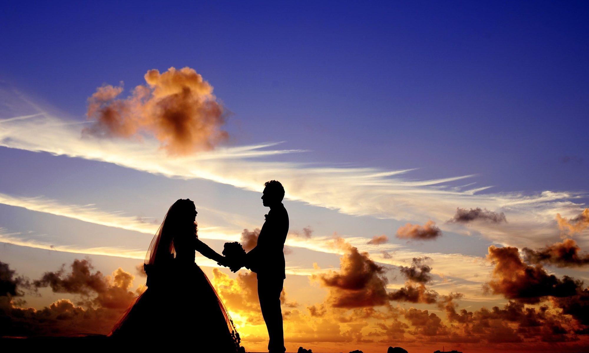 location-matrimoni-ecosostenibili-1