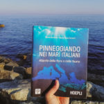 Pinneggiando nei mari italiani: intervista agli autori