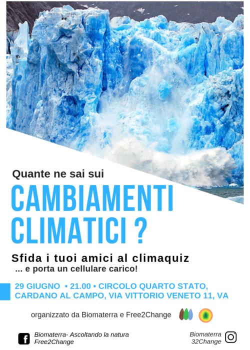 CambiamentiClimatici-1