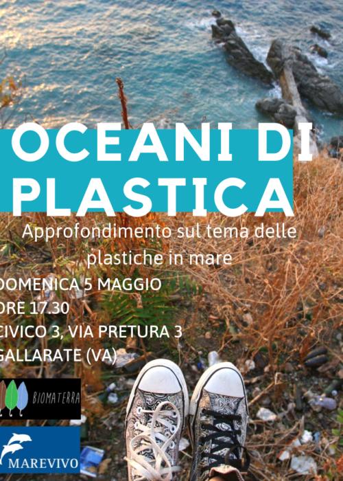 Oceani-di-plastica-1