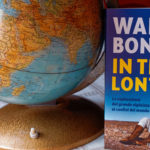 """""""In terre lontane"""" dell'esploratore ed alpinista Walter Bonatti"""