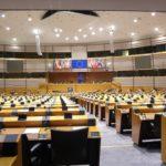 Direttiva europea contro la plastica monouso: punto per punto
