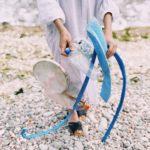 Plastica in mare: gli organismi acquatici la mangiano?